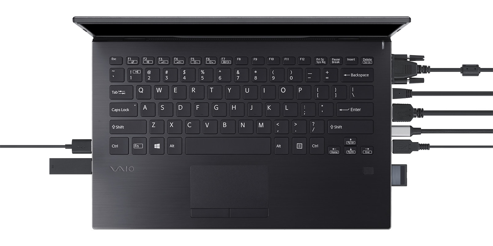 vaio-sx14-pdp-connections-min