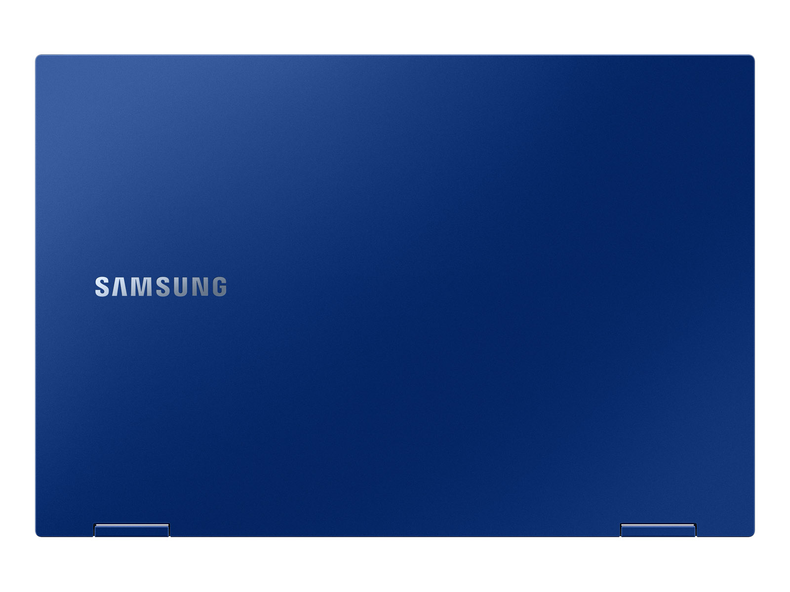 Product Images 13″ – Galaxy Book Flex