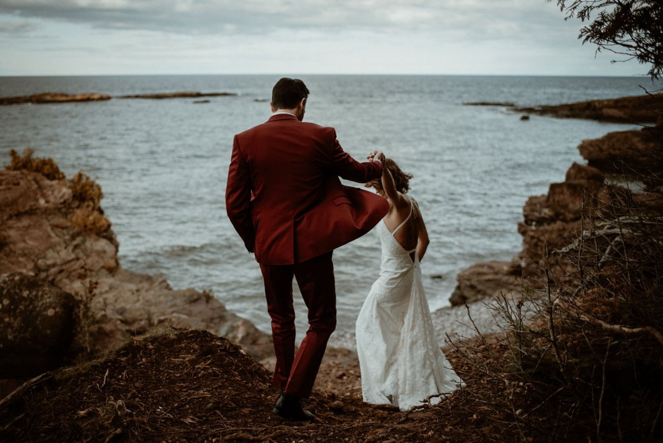 Sugarloaf-Mountain-Elopement_Lume-Photography-49_stomped.jpg