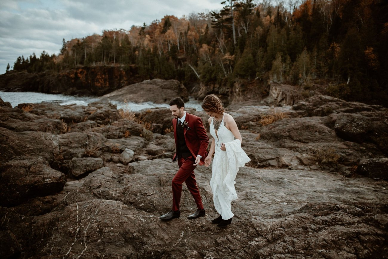 Sugarloaf-Mountain-Elopement_Lume-Photography-62_stomped.jpg