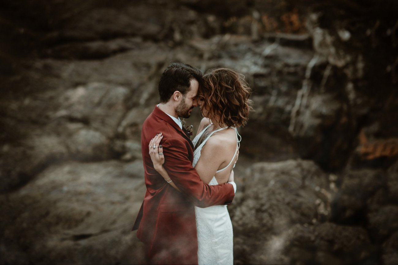 Sugarloaf-Mountain-Elopement_Lume-Photography-65_stomped.jpg