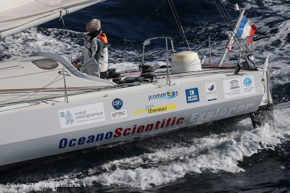 OceanoScientific