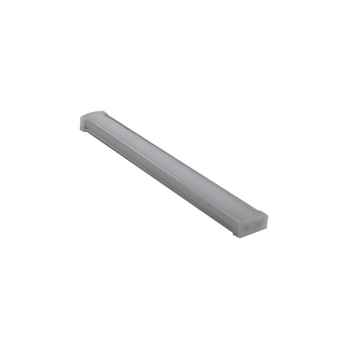 Bar_15cm-1.jpg