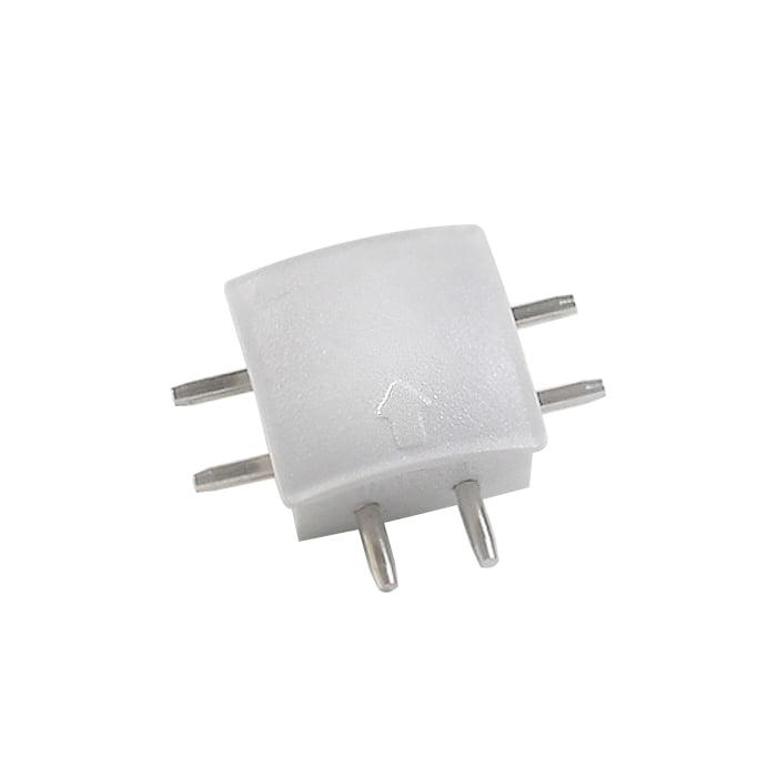 T_connector5-1.jpg
