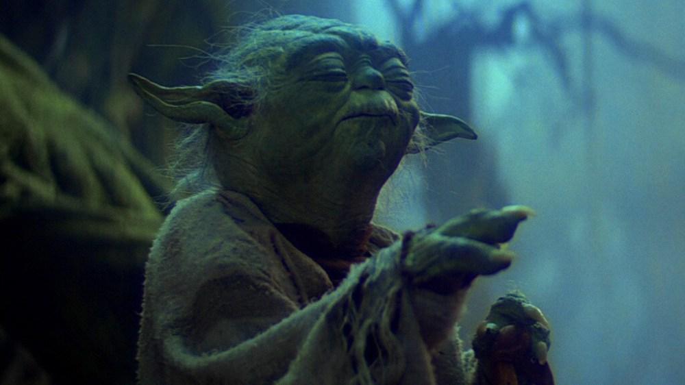 The Force   StarWars.com