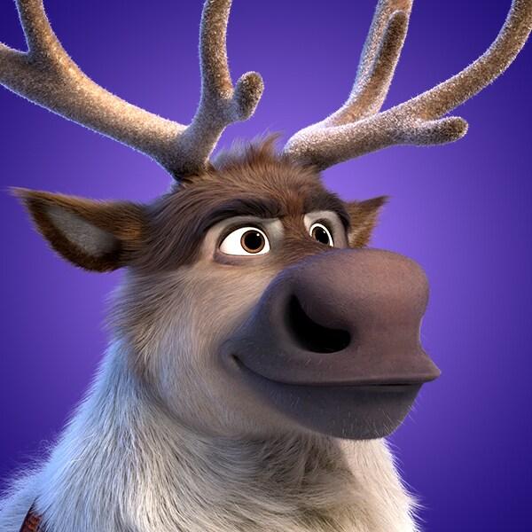 Frozen 2 Disney Movies Asia
