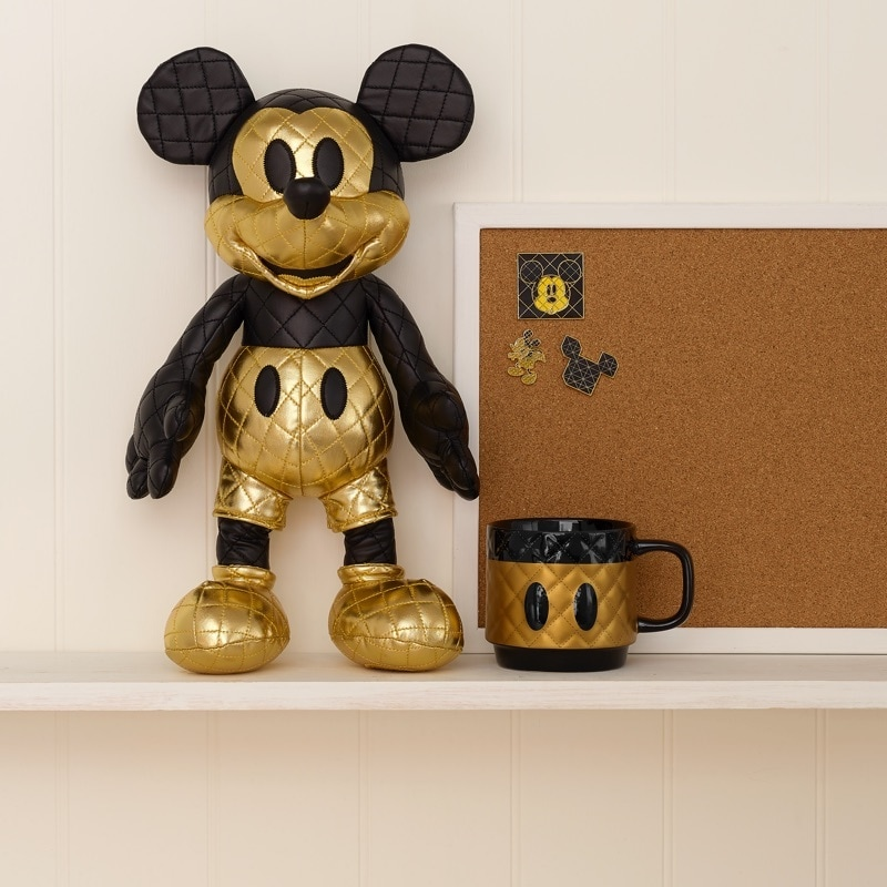 Mickey Mouses Official 90th Birthday Disney UK