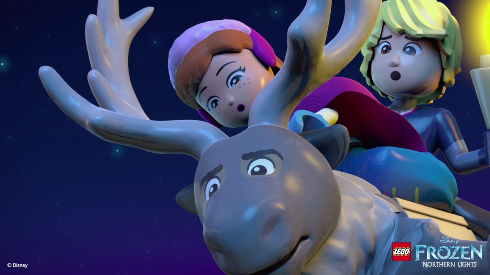 Kristoff Disney Frozen