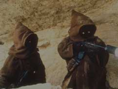 Image result for jawas