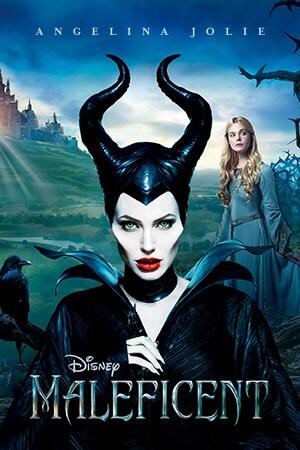 Maleficent (2014) {English With Subtitles} 480p   720p   1080p