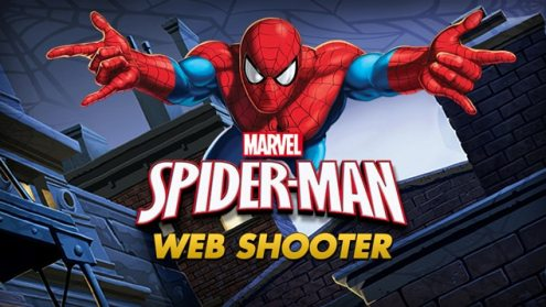 images for games spider man