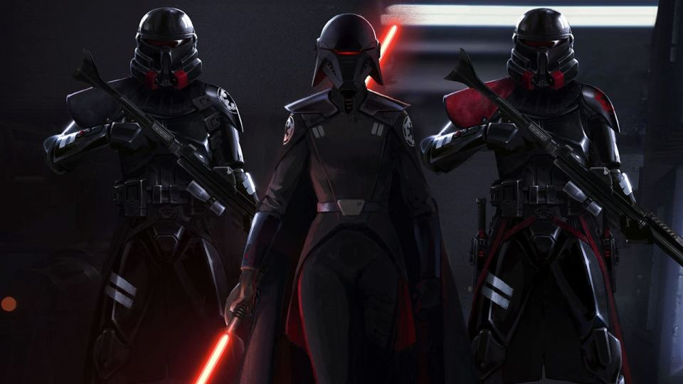 Image result for purge troopers
