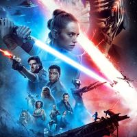 6 Pros & Cons of Star Wars: The Rise of Skywalker (2019)