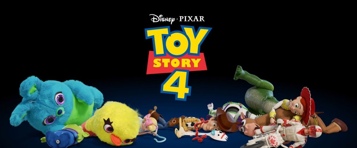 Toy Story 4 krijgt heuse Vlaamse stemmencast