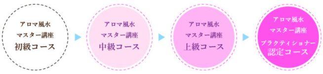 syokyu_maru-12