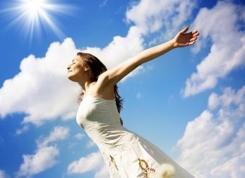レムリアの女神の祝福 レムリアン・ヒーリング(R) HIROSHI 基礎・上級認定コース