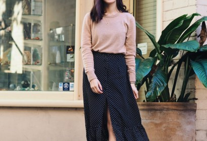 grana review, grana, cashmere, quality, sizing, ethical fashion, minimal aesthetic