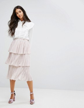 How I style, lookbook, ruffle trend, ruffles, season, what to wear, blogger, fashion blogger, lumiere d'helen, lumieredhelen, sydney blogger, fashion, asos, asos haul