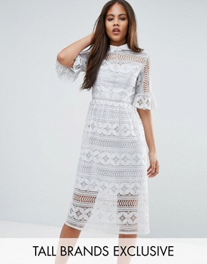 self portrait inspired, lace dress, what to wear, wardrobe update, nothing to wear, style inspo, style tips, style photos, lumiere d'helen, lumieredhelen, style blogger, blog, fashion blogger, asos outfit, asos haul, prettylittlethings, highstreet, mansur gavriel bag