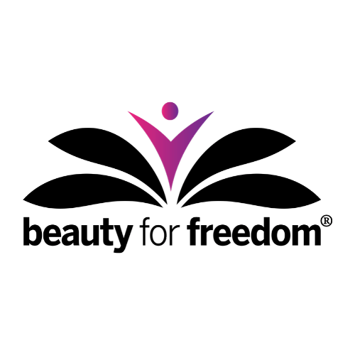 Beauty for Freedom