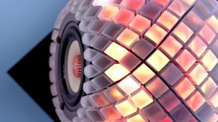 20130304_LEDSpeakers3-660