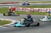 Series Rotax 2014 Karting Correcaminos (9)