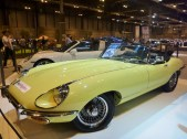 Salon_Automovil_Madrid_2014 (104)