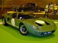 Salon_Automovil_Madrid_2014 (108)