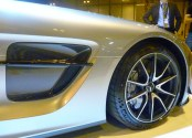 Salon_Automovil_Madrid_2014 (117)