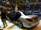 Salon_Automovil_Madrid_2014 (2)