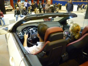 Salon_Automovil_Madrid_2014 (34)