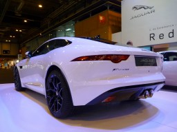 Salon_Automovil_Madrid_2014 (46)
