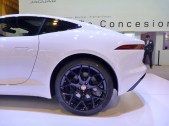 Salon_Automovil_Madrid_2014 (49)