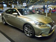 Salon_Automovil_Madrid_2014 (56)