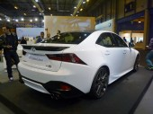 Salon_Automovil_Madrid_2014 (57)