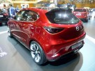 Salon_Automovil_Madrid_2014 (64)