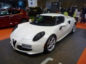 Salon_Automovil_Madrid_2014 (65)