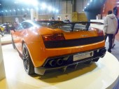 Salon_Automovil_Madrid_2014 (72)