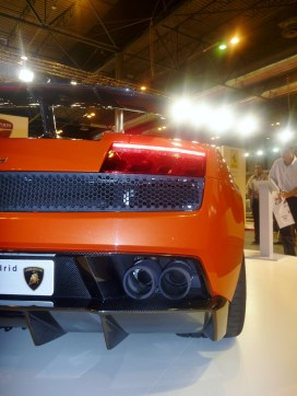 Salon_Automovil_Madrid_2014 (74)