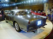 Salon_Automovil_Madrid_2014 (75)