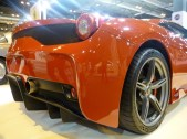 Salon_Automovil_Madrid_2014 (78)