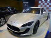 Salon_Automovil_Madrid_2014 (82)