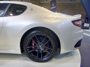 Salon_Automovil_Madrid_2014 (84)