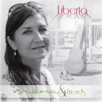 liberta-cover-1