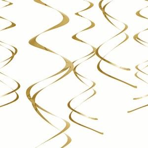 guld swirls