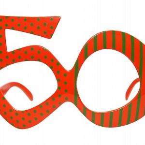 50 år briller