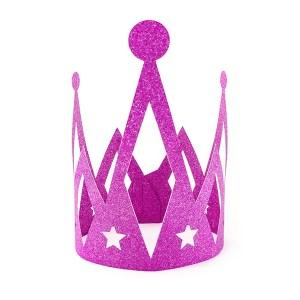 Prinsesse krone