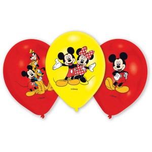 Disney Balloner