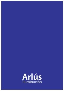Arlús