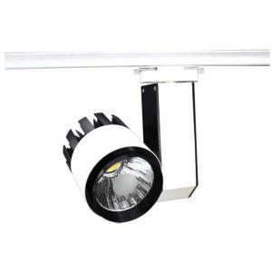 Foco LED de Carril PC-745 20W